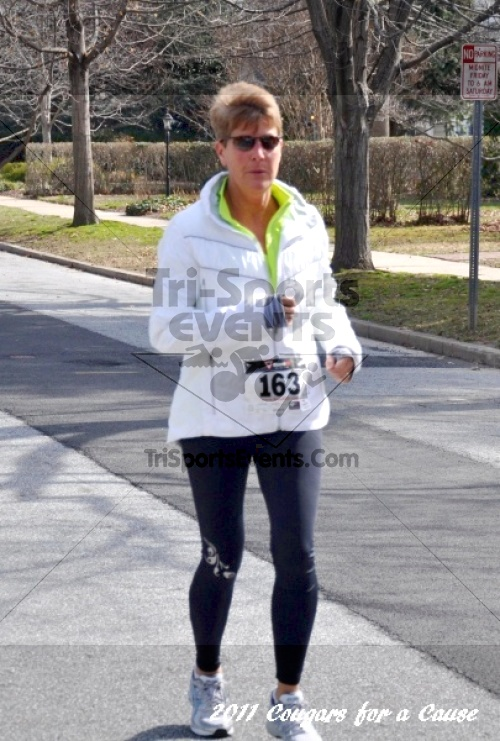 Cougars for a Cause: MJ3's 5K Run/Walk<br><br><br><br><a href='http://www.trisportsevents.com/pics/11_Cougars_for_a_Cause_069.JPG' download='11_Cougars_for_a_Cause_069.JPG'>Click here to download.</a><Br><a href='http://www.facebook.com/sharer.php?u=http:%2F%2Fwww.trisportsevents.com%2Fpics%2F11_Cougars_for_a_Cause_069.JPG&t=Cougars for a Cause: MJ3's 5K Run/Walk' target='_blank'><img src='images/fb_share.png' width='100'></a>