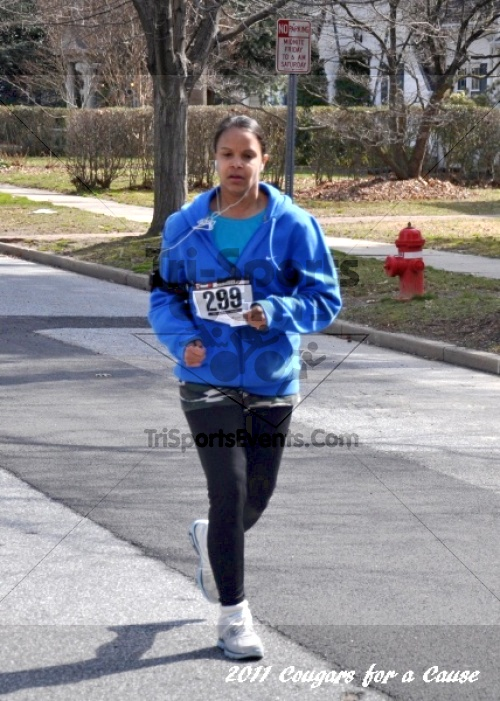 Cougars for a Cause: MJ3's 5K Run/Walk<br><br><br><br><a href='https://www.trisportsevents.com/pics/11_Cougars_for_a_Cause_071.JPG' download='11_Cougars_for_a_Cause_071.JPG'>Click here to download.</a><Br><a href='http://www.facebook.com/sharer.php?u=http:%2F%2Fwww.trisportsevents.com%2Fpics%2F11_Cougars_for_a_Cause_071.JPG&t=Cougars for a Cause: MJ3's 5K Run/Walk' target='_blank'><img src='images/fb_share.png' width='100'></a>
