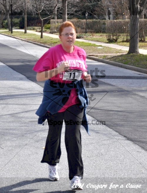 Cougars for a Cause: MJ3's 5K Run/Walk<br><br><br><br><a href='http://www.trisportsevents.com/pics/11_Cougars_for_a_Cause_072.JPG' download='11_Cougars_for_a_Cause_072.JPG'>Click here to download.</a><Br><a href='http://www.facebook.com/sharer.php?u=http:%2F%2Fwww.trisportsevents.com%2Fpics%2F11_Cougars_for_a_Cause_072.JPG&t=Cougars for a Cause: MJ3's 5K Run/Walk' target='_blank'><img src='images/fb_share.png' width='100'></a>