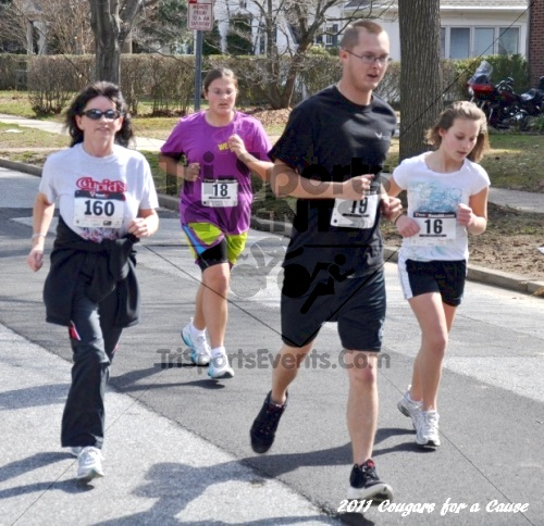 Cougars for a Cause: MJ3's 5K Run/Walk<br><br><br><br><a href='http://www.trisportsevents.com/pics/11_Cougars_for_a_Cause_074.JPG' download='11_Cougars_for_a_Cause_074.JPG'>Click here to download.</a><Br><a href='http://www.facebook.com/sharer.php?u=http:%2F%2Fwww.trisportsevents.com%2Fpics%2F11_Cougars_for_a_Cause_074.JPG&t=Cougars for a Cause: MJ3's 5K Run/Walk' target='_blank'><img src='images/fb_share.png' width='100'></a>