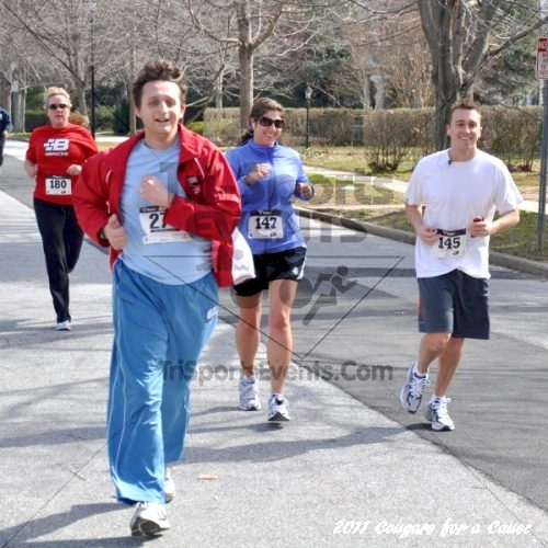 Cougars for a Cause: MJ3's 5K Run/Walk<br><br><br><br><a href='http://www.trisportsevents.com/pics/11_Cougars_for_a_Cause_075.JPG' download='11_Cougars_for_a_Cause_075.JPG'>Click here to download.</a><Br><a href='http://www.facebook.com/sharer.php?u=http:%2F%2Fwww.trisportsevents.com%2Fpics%2F11_Cougars_for_a_Cause_075.JPG&t=Cougars for a Cause: MJ3's 5K Run/Walk' target='_blank'><img src='images/fb_share.png' width='100'></a>