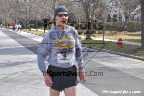 Cougars for a Cause: MJ3's 5K Run/Walk<br><br><br><br><a href='http://www.trisportsevents.com/pics/11_Cougars_for_a_Cause_079.JPG' download='11_Cougars_for_a_Cause_079.JPG'>Click here to download.</a><Br><a href='http://www.facebook.com/sharer.php?u=http:%2F%2Fwww.trisportsevents.com%2Fpics%2F11_Cougars_for_a_Cause_079.JPG&t=Cougars for a Cause: MJ3's 5K Run/Walk' target='_blank'><img src='images/fb_share.png' width='100'></a>