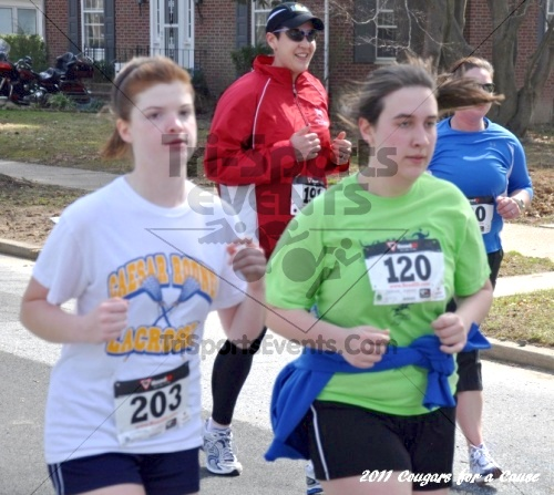 Cougars for a Cause: MJ3's 5K Run/Walk<br><br><br><br><a href='http://www.trisportsevents.com/pics/11_Cougars_for_a_Cause_081.JPG' download='11_Cougars_for_a_Cause_081.JPG'>Click here to download.</a><Br><a href='http://www.facebook.com/sharer.php?u=http:%2F%2Fwww.trisportsevents.com%2Fpics%2F11_Cougars_for_a_Cause_081.JPG&t=Cougars for a Cause: MJ3's 5K Run/Walk' target='_blank'><img src='images/fb_share.png' width='100'></a>
