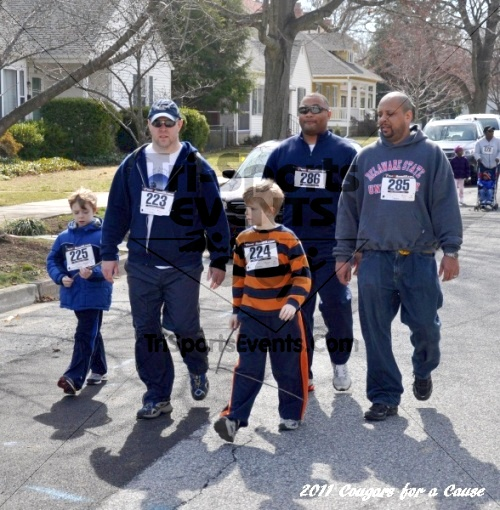 Cougars for a Cause: MJ3's 5K Run/Walk<br><br><br><br><a href='http://www.trisportsevents.com/pics/11_Cougars_for_a_Cause_086.JPG' download='11_Cougars_for_a_Cause_086.JPG'>Click here to download.</a><Br><a href='http://www.facebook.com/sharer.php?u=http:%2F%2Fwww.trisportsevents.com%2Fpics%2F11_Cougars_for_a_Cause_086.JPG&t=Cougars for a Cause: MJ3's 5K Run/Walk' target='_blank'><img src='images/fb_share.png' width='100'></a>