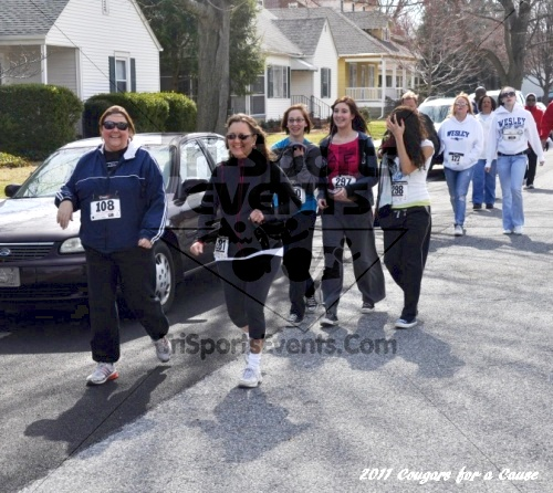 Cougars for a Cause: MJ3's 5K Run/Walk<br><br><br><br><a href='http://www.trisportsevents.com/pics/11_Cougars_for_a_Cause_087.JPG' download='11_Cougars_for_a_Cause_087.JPG'>Click here to download.</a><Br><a href='http://www.facebook.com/sharer.php?u=http:%2F%2Fwww.trisportsevents.com%2Fpics%2F11_Cougars_for_a_Cause_087.JPG&t=Cougars for a Cause: MJ3's 5K Run/Walk' target='_blank'><img src='images/fb_share.png' width='100'></a>