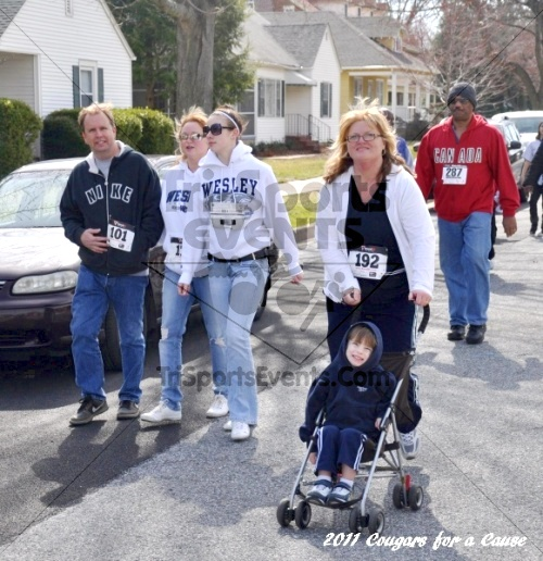 Cougars for a Cause: MJ3's 5K Run/Walk<br><br><br><br><a href='https://www.trisportsevents.com/pics/11_Cougars_for_a_Cause_088.JPG' download='11_Cougars_for_a_Cause_088.JPG'>Click here to download.</a><Br><a href='http://www.facebook.com/sharer.php?u=http:%2F%2Fwww.trisportsevents.com%2Fpics%2F11_Cougars_for_a_Cause_088.JPG&t=Cougars for a Cause: MJ3's 5K Run/Walk' target='_blank'><img src='images/fb_share.png' width='100'></a>