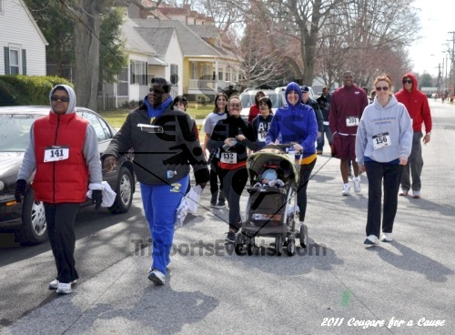 Cougars for a Cause: MJ3's 5K Run/Walk<br><br><br><br><a href='http://www.trisportsevents.com/pics/11_Cougars_for_a_Cause_089.JPG' download='11_Cougars_for_a_Cause_089.JPG'>Click here to download.</a><Br><a href='http://www.facebook.com/sharer.php?u=http:%2F%2Fwww.trisportsevents.com%2Fpics%2F11_Cougars_for_a_Cause_089.JPG&t=Cougars for a Cause: MJ3's 5K Run/Walk' target='_blank'><img src='images/fb_share.png' width='100'></a>