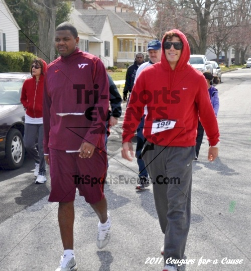 Cougars for a Cause: MJ3's 5K Run/Walk<br><br><br><br><a href='http://www.trisportsevents.com/pics/11_Cougars_for_a_Cause_091.JPG' download='11_Cougars_for_a_Cause_091.JPG'>Click here to download.</a><Br><a href='http://www.facebook.com/sharer.php?u=http:%2F%2Fwww.trisportsevents.com%2Fpics%2F11_Cougars_for_a_Cause_091.JPG&t=Cougars for a Cause: MJ3's 5K Run/Walk' target='_blank'><img src='images/fb_share.png' width='100'></a>