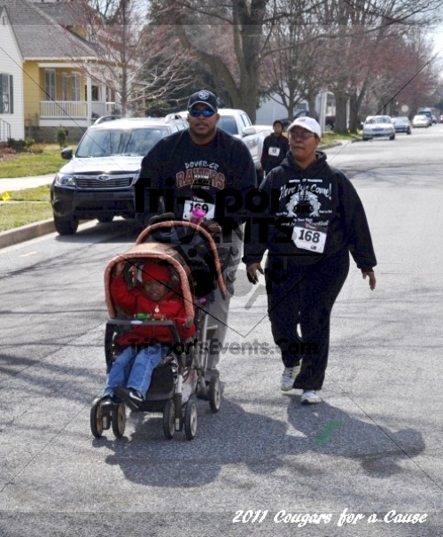 Cougars for a Cause: MJ3's 5K Run/Walk<br><br><br><br><a href='http://www.trisportsevents.com/pics/11_Cougars_for_a_Cause_092.JPG' download='11_Cougars_for_a_Cause_092.JPG'>Click here to download.</a><Br><a href='http://www.facebook.com/sharer.php?u=http:%2F%2Fwww.trisportsevents.com%2Fpics%2F11_Cougars_for_a_Cause_092.JPG&t=Cougars for a Cause: MJ3's 5K Run/Walk' target='_blank'><img src='images/fb_share.png' width='100'></a>