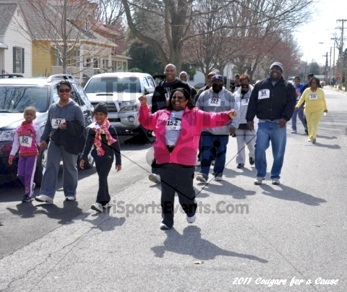 Cougars for a Cause: MJ3's 5K Run/Walk<br><br><br><br><a href='http://www.trisportsevents.com/pics/11_Cougars_for_a_Cause_093.JPG' download='11_Cougars_for_a_Cause_093.JPG'>Click here to download.</a><Br><a href='http://www.facebook.com/sharer.php?u=http:%2F%2Fwww.trisportsevents.com%2Fpics%2F11_Cougars_for_a_Cause_093.JPG&t=Cougars for a Cause: MJ3's 5K Run/Walk' target='_blank'><img src='images/fb_share.png' width='100'></a>