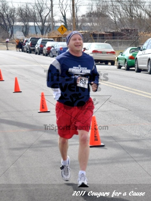 Cougars for a Cause: MJ3's 5K Run/Walk<br><br><br><br><a href='http://www.trisportsevents.com/pics/11_Cougars_for_a_Cause_097.JPG' download='11_Cougars_for_a_Cause_097.JPG'>Click here to download.</a><Br><a href='http://www.facebook.com/sharer.php?u=http:%2F%2Fwww.trisportsevents.com%2Fpics%2F11_Cougars_for_a_Cause_097.JPG&t=Cougars for a Cause: MJ3's 5K Run/Walk' target='_blank'><img src='images/fb_share.png' width='100'></a>