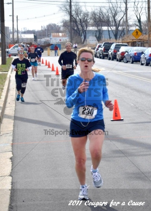 Cougars for a Cause: MJ3's 5K Run/Walk<br><br><br><br><a href='http://www.trisportsevents.com/pics/11_Cougars_for_a_Cause_098.JPG' download='11_Cougars_for_a_Cause_098.JPG'>Click here to download.</a><Br><a href='http://www.facebook.com/sharer.php?u=http:%2F%2Fwww.trisportsevents.com%2Fpics%2F11_Cougars_for_a_Cause_098.JPG&t=Cougars for a Cause: MJ3's 5K Run/Walk' target='_blank'><img src='images/fb_share.png' width='100'></a>