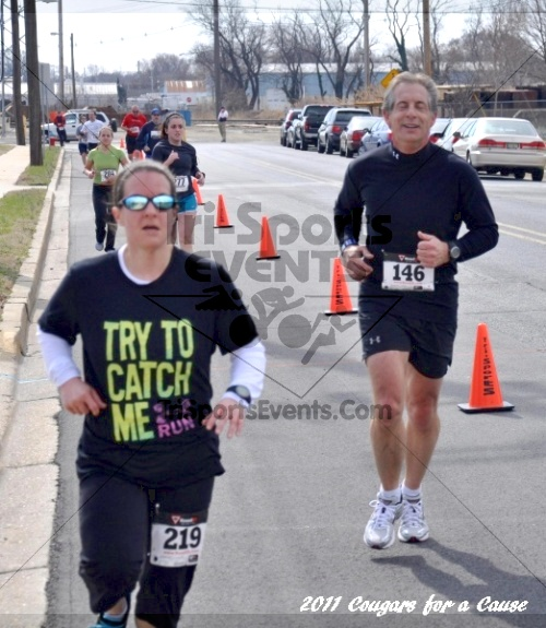 Cougars for a Cause: MJ3's 5K Run/Walk<br><br><br><br><a href='http://www.trisportsevents.com/pics/11_Cougars_for_a_Cause_099.JPG' download='11_Cougars_for_a_Cause_099.JPG'>Click here to download.</a><Br><a href='http://www.facebook.com/sharer.php?u=http:%2F%2Fwww.trisportsevents.com%2Fpics%2F11_Cougars_for_a_Cause_099.JPG&t=Cougars for a Cause: MJ3's 5K Run/Walk' target='_blank'><img src='images/fb_share.png' width='100'></a>