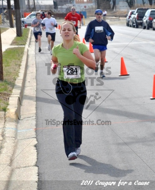 Cougars for a Cause: MJ3's 5K Run/Walk<br><br><br><br><a href='http://www.trisportsevents.com/pics/11_Cougars_for_a_Cause_100.JPG' download='11_Cougars_for_a_Cause_100.JPG'>Click here to download.</a><Br><a href='http://www.facebook.com/sharer.php?u=http:%2F%2Fwww.trisportsevents.com%2Fpics%2F11_Cougars_for_a_Cause_100.JPG&t=Cougars for a Cause: MJ3's 5K Run/Walk' target='_blank'><img src='images/fb_share.png' width='100'></a>