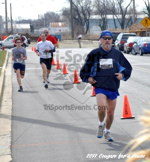 Cougars for a Cause: MJ3's 5K Run/Walk<br><br><br><br><a href='http://www.trisportsevents.com/pics/11_Cougars_for_a_Cause_101.JPG' download='11_Cougars_for_a_Cause_101.JPG'>Click here to download.</a><Br><a href='http://www.facebook.com/sharer.php?u=http:%2F%2Fwww.trisportsevents.com%2Fpics%2F11_Cougars_for_a_Cause_101.JPG&t=Cougars for a Cause: MJ3's 5K Run/Walk' target='_blank'><img src='images/fb_share.png' width='100'></a>