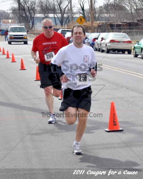 Cougars for a Cause: MJ3's 5K Run/Walk<br><br><br><br><a href='https://www.trisportsevents.com/pics/11_Cougars_for_a_Cause_103.JPG' download='11_Cougars_for_a_Cause_103.JPG'>Click here to download.</a><Br><a href='http://www.facebook.com/sharer.php?u=http:%2F%2Fwww.trisportsevents.com%2Fpics%2F11_Cougars_for_a_Cause_103.JPG&t=Cougars for a Cause: MJ3's 5K Run/Walk' target='_blank'><img src='images/fb_share.png' width='100'></a>