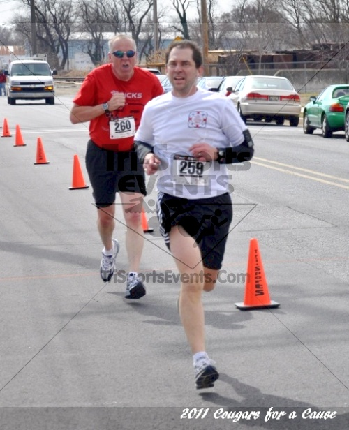 Cougars for a Cause: MJ3's 5K Run/Walk<br><br><br><br><a href='http://www.trisportsevents.com/pics/11_Cougars_for_a_Cause_104.JPG' download='11_Cougars_for_a_Cause_104.JPG'>Click here to download.</a><Br><a href='http://www.facebook.com/sharer.php?u=http:%2F%2Fwww.trisportsevents.com%2Fpics%2F11_Cougars_for_a_Cause_104.JPG&t=Cougars for a Cause: MJ3's 5K Run/Walk' target='_blank'><img src='images/fb_share.png' width='100'></a>