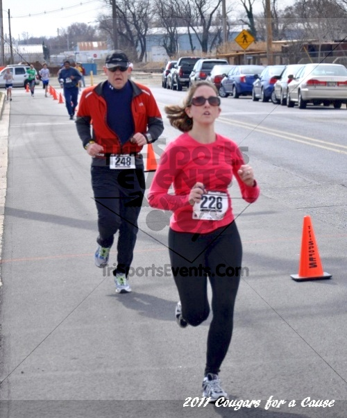 Cougars for a Cause: MJ3's 5K Run/Walk<br><br><br><br><a href='http://www.trisportsevents.com/pics/11_Cougars_for_a_Cause_105.JPG' download='11_Cougars_for_a_Cause_105.JPG'>Click here to download.</a><Br><a href='http://www.facebook.com/sharer.php?u=http:%2F%2Fwww.trisportsevents.com%2Fpics%2F11_Cougars_for_a_Cause_105.JPG&t=Cougars for a Cause: MJ3's 5K Run/Walk' target='_blank'><img src='images/fb_share.png' width='100'></a>