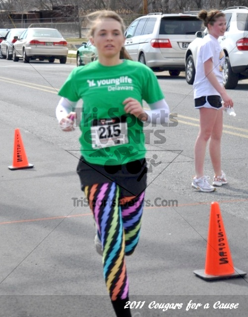 Cougars for a Cause: MJ3's 5K Run/Walk<br><br><br><br><a href='http://www.trisportsevents.com/pics/11_Cougars_for_a_Cause_107.JPG' download='11_Cougars_for_a_Cause_107.JPG'>Click here to download.</a><Br><a href='http://www.facebook.com/sharer.php?u=http:%2F%2Fwww.trisportsevents.com%2Fpics%2F11_Cougars_for_a_Cause_107.JPG&t=Cougars for a Cause: MJ3's 5K Run/Walk' target='_blank'><img src='images/fb_share.png' width='100'></a>