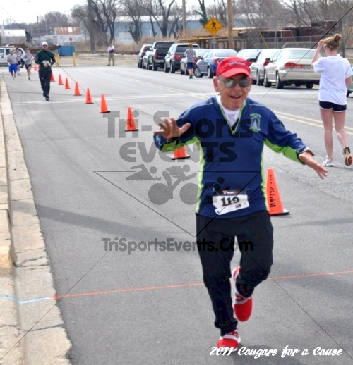 Cougars for a Cause: MJ3's 5K Run/Walk<br><br><br><br><a href='http://www.trisportsevents.com/pics/11_Cougars_for_a_Cause_108.JPG' download='11_Cougars_for_a_Cause_108.JPG'>Click here to download.</a><Br><a href='http://www.facebook.com/sharer.php?u=http:%2F%2Fwww.trisportsevents.com%2Fpics%2F11_Cougars_for_a_Cause_108.JPG&t=Cougars for a Cause: MJ3's 5K Run/Walk' target='_blank'><img src='images/fb_share.png' width='100'></a>