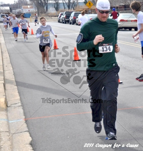 Cougars for a Cause: MJ3's 5K Run/Walk<br><br><br><br><a href='http://www.trisportsevents.com/pics/11_Cougars_for_a_Cause_109.JPG' download='11_Cougars_for_a_Cause_109.JPG'>Click here to download.</a><Br><a href='http://www.facebook.com/sharer.php?u=http:%2F%2Fwww.trisportsevents.com%2Fpics%2F11_Cougars_for_a_Cause_109.JPG&t=Cougars for a Cause: MJ3's 5K Run/Walk' target='_blank'><img src='images/fb_share.png' width='100'></a>