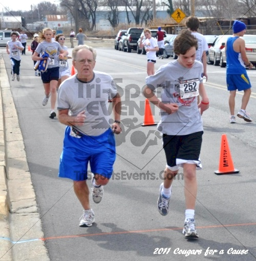 Cougars for a Cause: MJ3's 5K Run/Walk<br><br><br><br><a href='http://www.trisportsevents.com/pics/11_Cougars_for_a_Cause_111.JPG' download='11_Cougars_for_a_Cause_111.JPG'>Click here to download.</a><Br><a href='http://www.facebook.com/sharer.php?u=http:%2F%2Fwww.trisportsevents.com%2Fpics%2F11_Cougars_for_a_Cause_111.JPG&t=Cougars for a Cause: MJ3's 5K Run/Walk' target='_blank'><img src='images/fb_share.png' width='100'></a>