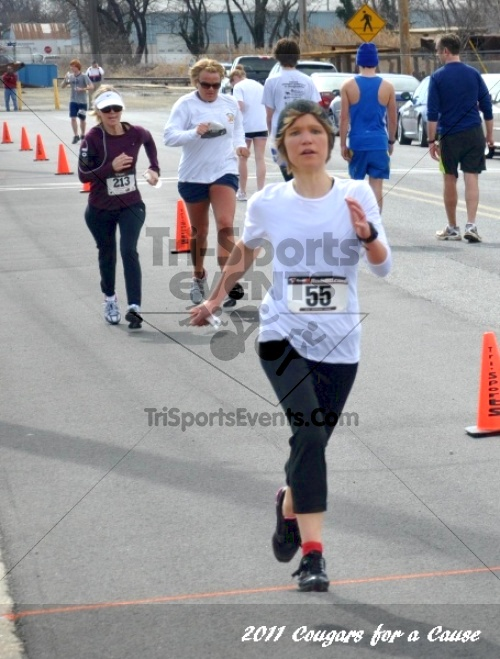 Cougars for a Cause: MJ3's 5K Run/Walk<br><br><br><br><a href='http://www.trisportsevents.com/pics/11_Cougars_for_a_Cause_113.JPG' download='11_Cougars_for_a_Cause_113.JPG'>Click here to download.</a><Br><a href='http://www.facebook.com/sharer.php?u=http:%2F%2Fwww.trisportsevents.com%2Fpics%2F11_Cougars_for_a_Cause_113.JPG&t=Cougars for a Cause: MJ3's 5K Run/Walk' target='_blank'><img src='images/fb_share.png' width='100'></a>