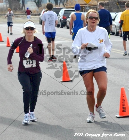 Cougars for a Cause: MJ3's 5K Run/Walk<br><br><br><br><a href='http://www.trisportsevents.com/pics/11_Cougars_for_a_Cause_114.JPG' download='11_Cougars_for_a_Cause_114.JPG'>Click here to download.</a><Br><a href='http://www.facebook.com/sharer.php?u=http:%2F%2Fwww.trisportsevents.com%2Fpics%2F11_Cougars_for_a_Cause_114.JPG&t=Cougars for a Cause: MJ3's 5K Run/Walk' target='_blank'><img src='images/fb_share.png' width='100'></a>