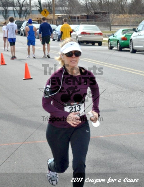 Cougars for a Cause: MJ3's 5K Run/Walk<br><br><br><br><a href='http://www.trisportsevents.com/pics/11_Cougars_for_a_Cause_115.JPG' download='11_Cougars_for_a_Cause_115.JPG'>Click here to download.</a><Br><a href='http://www.facebook.com/sharer.php?u=http:%2F%2Fwww.trisportsevents.com%2Fpics%2F11_Cougars_for_a_Cause_115.JPG&t=Cougars for a Cause: MJ3's 5K Run/Walk' target='_blank'><img src='images/fb_share.png' width='100'></a>