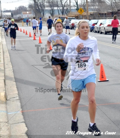 Cougars for a Cause: MJ3's 5K Run/Walk<br><br><br><br><a href='http://www.trisportsevents.com/pics/11_Cougars_for_a_Cause_117.JPG' download='11_Cougars_for_a_Cause_117.JPG'>Click here to download.</a><Br><a href='http://www.facebook.com/sharer.php?u=http:%2F%2Fwww.trisportsevents.com%2Fpics%2F11_Cougars_for_a_Cause_117.JPG&t=Cougars for a Cause: MJ3's 5K Run/Walk' target='_blank'><img src='images/fb_share.png' width='100'></a>