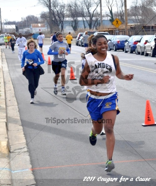 Cougars for a Cause: MJ3's 5K Run/Walk<br><br><br><br><a href='http://www.trisportsevents.com/pics/11_Cougars_for_a_Cause_119.JPG' download='11_Cougars_for_a_Cause_119.JPG'>Click here to download.</a><Br><a href='http://www.facebook.com/sharer.php?u=http:%2F%2Fwww.trisportsevents.com%2Fpics%2F11_Cougars_for_a_Cause_119.JPG&t=Cougars for a Cause: MJ3's 5K Run/Walk' target='_blank'><img src='images/fb_share.png' width='100'></a>