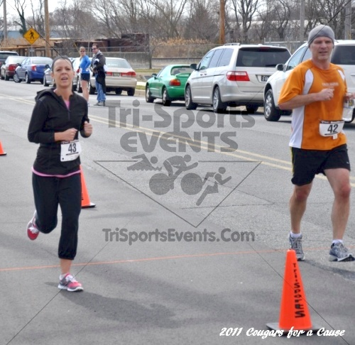 Cougars for a Cause: MJ3's 5K Run/Walk<br><br><br><br><a href='http://www.trisportsevents.com/pics/11_Cougars_for_a_Cause_124.JPG' download='11_Cougars_for_a_Cause_124.JPG'>Click here to download.</a><Br><a href='http://www.facebook.com/sharer.php?u=http:%2F%2Fwww.trisportsevents.com%2Fpics%2F11_Cougars_for_a_Cause_124.JPG&t=Cougars for a Cause: MJ3's 5K Run/Walk' target='_blank'><img src='images/fb_share.png' width='100'></a>