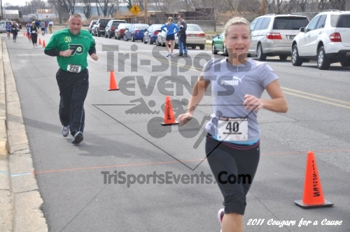 Cougars for a Cause: MJ3's 5K Run/Walk<br><br><br><br><a href='http://www.trisportsevents.com/pics/11_Cougars_for_a_Cause_125.JPG' download='11_Cougars_for_a_Cause_125.JPG'>Click here to download.</a><Br><a href='http://www.facebook.com/sharer.php?u=http:%2F%2Fwww.trisportsevents.com%2Fpics%2F11_Cougars_for_a_Cause_125.JPG&t=Cougars for a Cause: MJ3's 5K Run/Walk' target='_blank'><img src='images/fb_share.png' width='100'></a>
