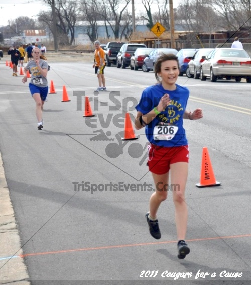 Cougars for a Cause: MJ3's 5K Run/Walk<br><br><br><br><a href='http://www.trisportsevents.com/pics/11_Cougars_for_a_Cause_129.JPG' download='11_Cougars_for_a_Cause_129.JPG'>Click here to download.</a><Br><a href='http://www.facebook.com/sharer.php?u=http:%2F%2Fwww.trisportsevents.com%2Fpics%2F11_Cougars_for_a_Cause_129.JPG&t=Cougars for a Cause: MJ3's 5K Run/Walk' target='_blank'><img src='images/fb_share.png' width='100'></a>