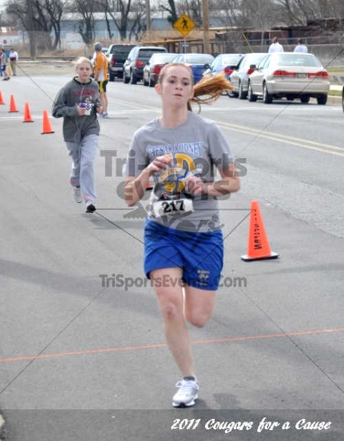 Cougars for a Cause: MJ3's 5K Run/Walk<br><br><br><br><a href='http://www.trisportsevents.com/pics/11_Cougars_for_a_Cause_130.JPG' download='11_Cougars_for_a_Cause_130.JPG'>Click here to download.</a><Br><a href='http://www.facebook.com/sharer.php?u=http:%2F%2Fwww.trisportsevents.com%2Fpics%2F11_Cougars_for_a_Cause_130.JPG&t=Cougars for a Cause: MJ3's 5K Run/Walk' target='_blank'><img src='images/fb_share.png' width='100'></a>