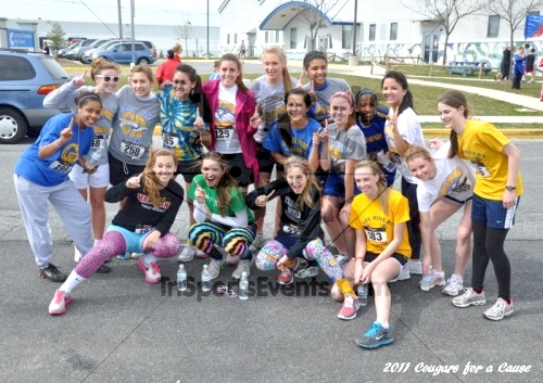 Cougars for a Cause: MJ3's 5K Run/Walk<br><br><br><br><a href='http://www.trisportsevents.com/pics/11_Cougars_for_a_Cause_135.JPG' download='11_Cougars_for_a_Cause_135.JPG'>Click here to download.</a><Br><a href='http://www.facebook.com/sharer.php?u=http:%2F%2Fwww.trisportsevents.com%2Fpics%2F11_Cougars_for_a_Cause_135.JPG&t=Cougars for a Cause: MJ3's 5K Run/Walk' target='_blank'><img src='images/fb_share.png' width='100'></a>