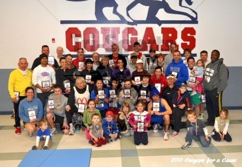 Cougars for a Cause: MJ3's 5K Run/Walk<br><br><br><br><a href='https://www.trisportsevents.com/pics/11_Cougars_for_a_Cause_139.JPG' download='11_Cougars_for_a_Cause_139.JPG'>Click here to download.</a><Br><a href='http://www.facebook.com/sharer.php?u=http:%2F%2Fwww.trisportsevents.com%2Fpics%2F11_Cougars_for_a_Cause_139.JPG&t=Cougars for a Cause: MJ3's 5K Run/Walk' target='_blank'><img src='images/fb_share.png' width='100'></a>