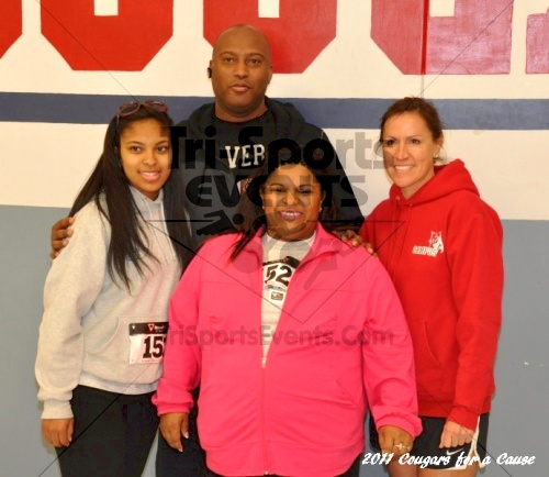 Cougars for a Cause: MJ3's 5K Run/Walk<br><br><br><br><a href='http://www.trisportsevents.com/pics/11_Cougars_for_a_Cause_143.JPG' download='11_Cougars_for_a_Cause_143.JPG'>Click here to download.</a><Br><a href='http://www.facebook.com/sharer.php?u=http:%2F%2Fwww.trisportsevents.com%2Fpics%2F11_Cougars_for_a_Cause_143.JPG&t=Cougars for a Cause: MJ3's 5K Run/Walk' target='_blank'><img src='images/fb_share.png' width='100'></a>