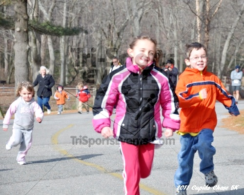 12th Cupids Chase 5K Run/Walk<br><br><br><br><a href='http://www.trisportsevents.com/pics/11_Cupids_CHase_007.JPG' download='11_Cupids_CHase_007.JPG'>Click here to download.</a><Br><a href='http://www.facebook.com/sharer.php?u=http:%2F%2Fwww.trisportsevents.com%2Fpics%2F11_Cupids_CHase_007.JPG&t=12th Cupids Chase 5K Run/Walk' target='_blank'><img src='images/fb_share.png' width='100'></a>