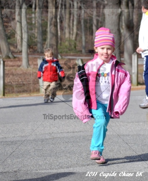 12th Cupids Chase 5K Run/Walk<br><br><br><br><a href='http://www.trisportsevents.com/pics/11_Cupids_CHase_009.JPG' download='11_Cupids_CHase_009.JPG'>Click here to download.</a><Br><a href='http://www.facebook.com/sharer.php?u=http:%2F%2Fwww.trisportsevents.com%2Fpics%2F11_Cupids_CHase_009.JPG&t=12th Cupids Chase 5K Run/Walk' target='_blank'><img src='images/fb_share.png' width='100'></a>