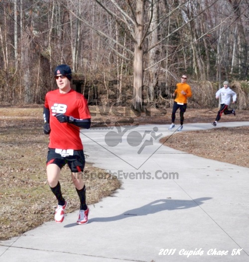 12th Cupids Chase 5K Run/Walk<br><br><br><br><a href='https://www.trisportsevents.com/pics/11_Cupids_CHase_016.JPG' download='11_Cupids_CHase_016.JPG'>Click here to download.</a><Br><a href='http://www.facebook.com/sharer.php?u=http:%2F%2Fwww.trisportsevents.com%2Fpics%2F11_Cupids_CHase_016.JPG&t=12th Cupids Chase 5K Run/Walk' target='_blank'><img src='images/fb_share.png' width='100'></a>