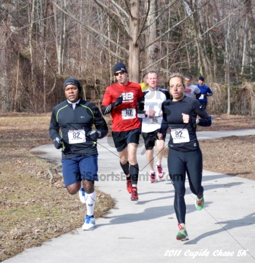 12th Cupids Chase 5K Run/Walk<br><br><br><br><a href='http://www.trisportsevents.com/pics/11_Cupids_CHase_018.JPG' download='11_Cupids_CHase_018.JPG'>Click here to download.</a><Br><a href='http://www.facebook.com/sharer.php?u=http:%2F%2Fwww.trisportsevents.com%2Fpics%2F11_Cupids_CHase_018.JPG&t=12th Cupids Chase 5K Run/Walk' target='_blank'><img src='images/fb_share.png' width='100'></a>