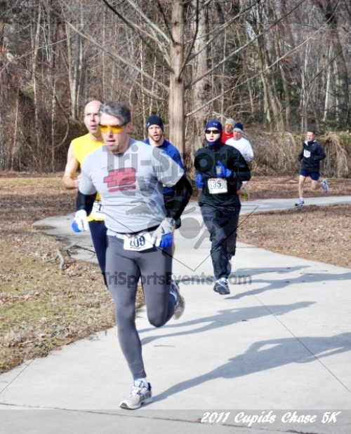 12th Cupids Chase 5K Run/Walk<br><br><br><br><a href='https://www.trisportsevents.com/pics/11_Cupids_CHase_019.JPG' download='11_Cupids_CHase_019.JPG'>Click here to download.</a><Br><a href='http://www.facebook.com/sharer.php?u=http:%2F%2Fwww.trisportsevents.com%2Fpics%2F11_Cupids_CHase_019.JPG&t=12th Cupids Chase 5K Run/Walk' target='_blank'><img src='images/fb_share.png' width='100'></a>