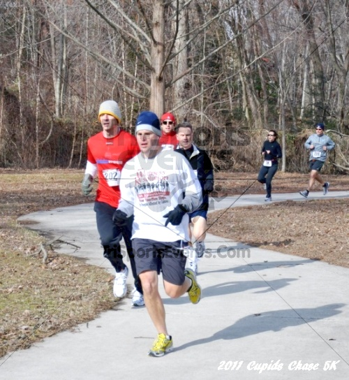 12th Cupids Chase 5K Run/Walk<br><br><br><br><a href='http://www.trisportsevents.com/pics/11_Cupids_CHase_020.JPG' download='11_Cupids_CHase_020.JPG'>Click here to download.</a><Br><a href='http://www.facebook.com/sharer.php?u=http:%2F%2Fwww.trisportsevents.com%2Fpics%2F11_Cupids_CHase_020.JPG&t=12th Cupids Chase 5K Run/Walk' target='_blank'><img src='images/fb_share.png' width='100'></a>