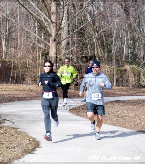 12th Cupids Chase 5K Run/Walk<br><br><br><br><a href='https://www.trisportsevents.com/pics/11_Cupids_CHase_021.JPG' download='11_Cupids_CHase_021.JPG'>Click here to download.</a><Br><a href='http://www.facebook.com/sharer.php?u=http:%2F%2Fwww.trisportsevents.com%2Fpics%2F11_Cupids_CHase_021.JPG&t=12th Cupids Chase 5K Run/Walk' target='_blank'><img src='images/fb_share.png' width='100'></a>