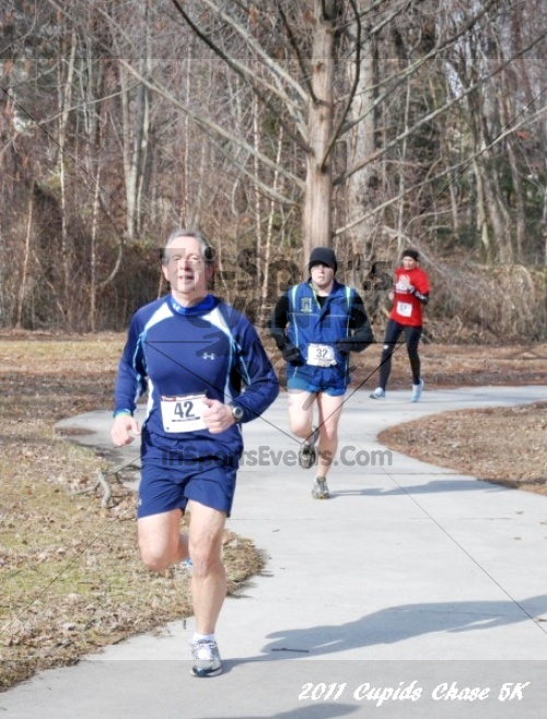 12th Cupids Chase 5K Run/Walk<br><br><br><br><a href='http://www.trisportsevents.com/pics/11_Cupids_CHase_022.JPG' download='11_Cupids_CHase_022.JPG'>Click here to download.</a><Br><a href='http://www.facebook.com/sharer.php?u=http:%2F%2Fwww.trisportsevents.com%2Fpics%2F11_Cupids_CHase_022.JPG&t=12th Cupids Chase 5K Run/Walk' target='_blank'><img src='images/fb_share.png' width='100'></a>