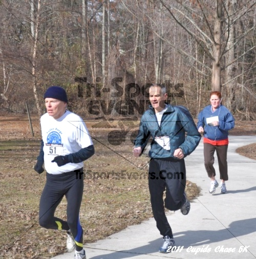 12th Cupids Chase 5K Run/Walk<br><br><br><br><a href='https://www.trisportsevents.com/pics/11_Cupids_CHase_025.JPG' download='11_Cupids_CHase_025.JPG'>Click here to download.</a><Br><a href='http://www.facebook.com/sharer.php?u=http:%2F%2Fwww.trisportsevents.com%2Fpics%2F11_Cupids_CHase_025.JPG&t=12th Cupids Chase 5K Run/Walk' target='_blank'><img src='images/fb_share.png' width='100'></a>