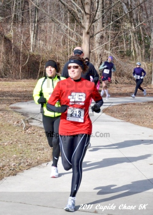 12th Cupids Chase 5K Run/Walk<br><br><br><br><a href='https://www.trisportsevents.com/pics/11_Cupids_CHase_026.JPG' download='11_Cupids_CHase_026.JPG'>Click here to download.</a><Br><a href='http://www.facebook.com/sharer.php?u=http:%2F%2Fwww.trisportsevents.com%2Fpics%2F11_Cupids_CHase_026.JPG&t=12th Cupids Chase 5K Run/Walk' target='_blank'><img src='images/fb_share.png' width='100'></a>