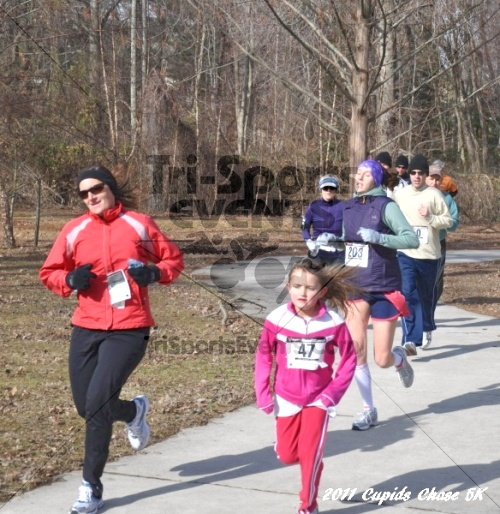12th Cupids Chase 5K Run/Walk<br><br><br><br><a href='http://www.trisportsevents.com/pics/11_Cupids_CHase_027.JPG' download='11_Cupids_CHase_027.JPG'>Click here to download.</a><Br><a href='http://www.facebook.com/sharer.php?u=http:%2F%2Fwww.trisportsevents.com%2Fpics%2F11_Cupids_CHase_027.JPG&t=12th Cupids Chase 5K Run/Walk' target='_blank'><img src='images/fb_share.png' width='100'></a>