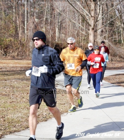 12th Cupids Chase 5K Run/Walk<br><br><br><br><a href='https://www.trisportsevents.com/pics/11_Cupids_CHase_028.JPG' download='11_Cupids_CHase_028.JPG'>Click here to download.</a><Br><a href='http://www.facebook.com/sharer.php?u=http:%2F%2Fwww.trisportsevents.com%2Fpics%2F11_Cupids_CHase_028.JPG&t=12th Cupids Chase 5K Run/Walk' target='_blank'><img src='images/fb_share.png' width='100'></a>